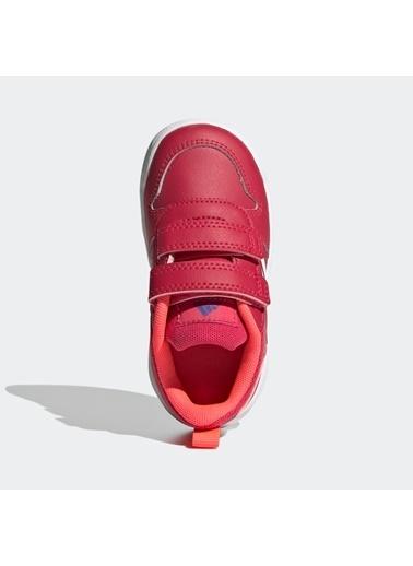 adidas Tensaur I Pembe